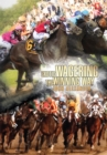 Exotic Wagering the Winning Way - eBook