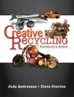 Creative Recycling : Handmade in Africa - eBook