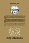 Laterality and Auriculomedicine - eBook