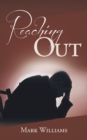 Reaching Out - eBook