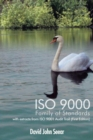 Iso 9000 Family of Standards : With Extracts from Iso 9001 Audit Trail (First Edition) - eBook