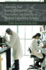 Laboratory Total Quality Management for Practitioners and Students of Medical Laboratory Science - eBook