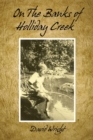 On the Banks of Holliday Creek - eBook