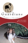 The Guardians : Maggie's Christmas - eBook