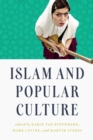 Islam and Popular Culture - Book