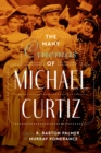 The Many Cinemas of Michael Curtiz - Book