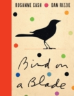 Bird on a Blade - Book