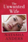 The Unwanted Wife - Book