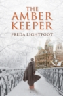 The Amber Keeper - Book
