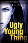 Ugly Young Thing - Book