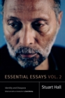 Essential Essays, Volume 2 : Identity and Diaspora - Book