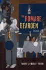 The Romare Bearden Reader - eBook