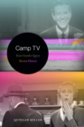 Camp TV : Trans Gender Queer Sitcom History - eBook