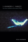 Shimmering Images : Trans Cinema, Embodiment, and the Aesthetics of Change - Book