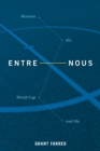 Entre Nous : Between the World Cup and Me - eBook