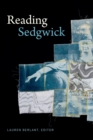 Reading Sedgwick - Book