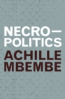 Necropolitics - eBook