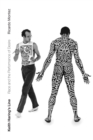 Keith Haring's Line : Race and the Performance of Desire - eBook
