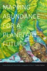 Mapping Abundance for a Planetary Future : Kanaka Maoli and Critical Settler Cartographies in Hawai'i - eBook