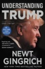 Understanding Trump - eBook