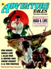 Adventure Tales #1 : Classic Pulp Fiction - eBook