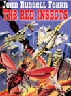The Red Insects - eBook