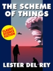 The Scheme of Things - eBook