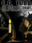 The Devil's Dictionary : Weird Fantasy Stories - eBook