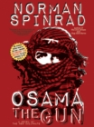 Osama the Gun - eBook