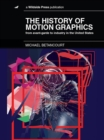 The History of Motion Graphics - eBook