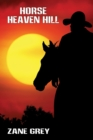 Horse Heaven Hill - eBook