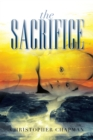 The Sacrifice - eBook