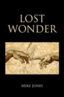 Lost Wonder : Power from the Writings of Luke - eBook