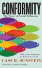 Conformity : The Power of Social Influences - Book