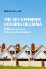 The Sex Offender Housing Dilemma - eBook