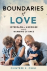 Boundaries of Love - eBook