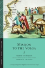 Mission to the Volga - Book