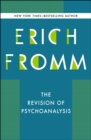 The Revision of Psychoanalysis - eBook