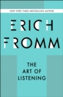 The Art of Listening - eBook