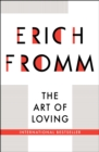 The Art of Loving - eBook