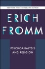 Psychoanalysis and Religion - eBook