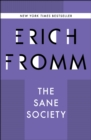 The Sane Society - eBook