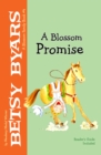 A Blossom Promise - eBook