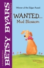 Wanted . . .  Mud Blossom - eBook