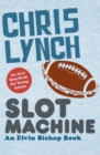 Slot Machine - eBook