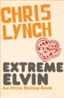Extreme Elvin - eBook