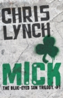 Mick - eBook