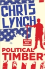 Political Timber - eBook
