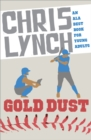 Gold Dust - eBook