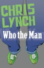 Who the Man - eBook